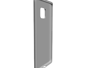 3D printable model Case for Huawei Mate 20 pro mate