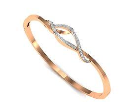 3D print model Bracelet-60