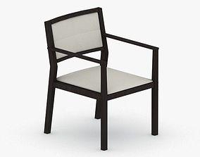 0630 - Chair 3D model