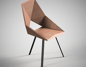 3D chair 95