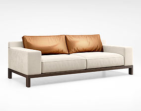 3D Christophe Delcourt Mae sofa
