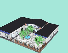 Admin 1 3D printable model