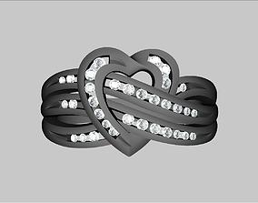Jewellery-Parts-7-gbn8v6j2 3D printable model