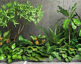 Tropic 3D