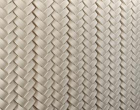3D Weav Decor Panel