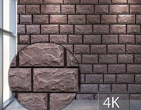3D brick 643