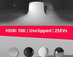 HDRi Studio 001 3D