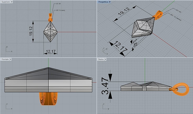 ethereum-pendant-3d-model-stl.png
