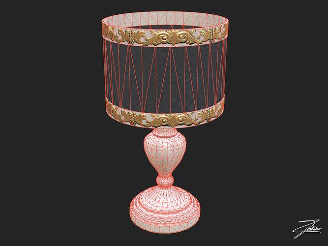 lamp14vr_07.jpg