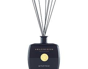 aroma 3D model Room Fragrance