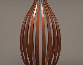 3D printable model Vase general-decor