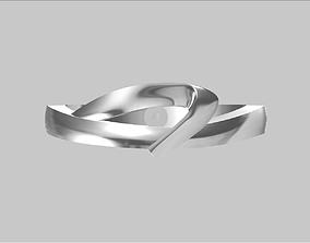 3D printable model Jewellery-Parts-5-j2ufnyb5