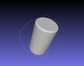 3D printable model Cap for pinpointer Minelab PRO-Find 25
