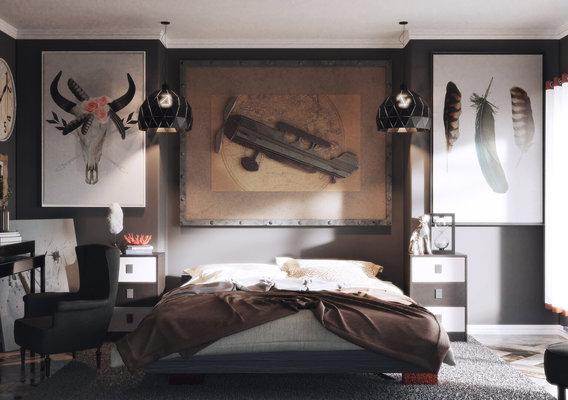 ADIVA - The ultimate sleep and relaxation platform
