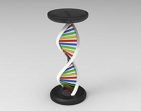 decor DNA Print model