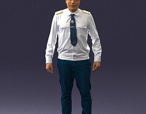 3D Pilot 0831