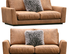 3D Grand Suite Walter Knoll