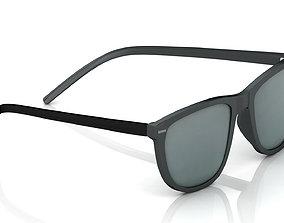 sunglasses 3D printable model Eyeglasses for Men and Women