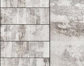 Keros Decorado Shadow Acero 3D