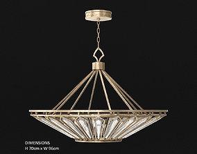 3D Fine Art Lamps Westminster 885440