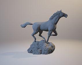 God Speed 3D print model