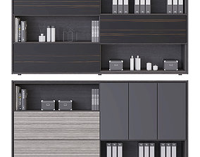 LAS ELITE cupboard 3D model