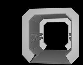 3D model SERVICE