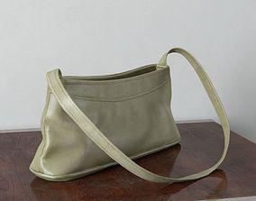 bag 50 am159 3D model