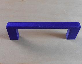 3D printable model Ulam Handle