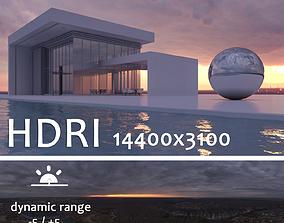 3D HDRI 10