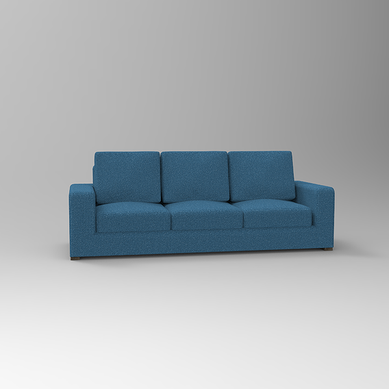 large sofa pbr