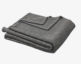 Blanket V3 3D model