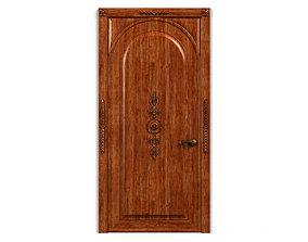 Door0030 3D model