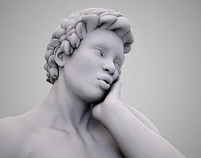 Gorgeous Body 3D printable model