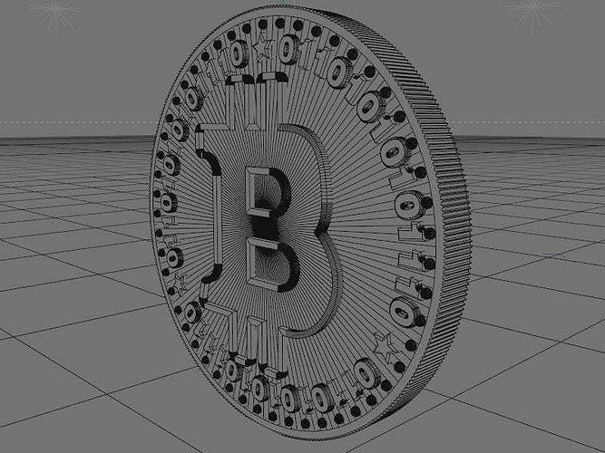 bitcoin-3d-model-obj-3ds-c4d-dxf.jpg