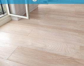 Floor for variatio 5-7 3D model