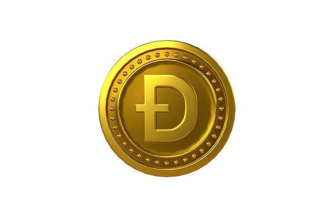 Bitcoin Technologis