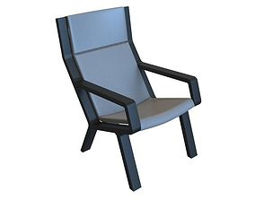 CGD Chair Model 62