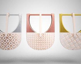 3D printable model Belt Buckles