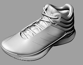 Footwear 67 01 3D printable model