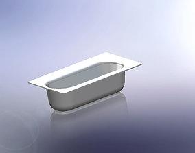 Bath 3D