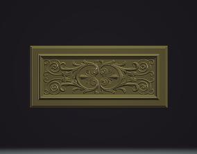 3D model for Decor furniture