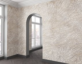 3D Wallpaper for variation-48