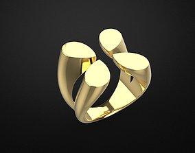 angela-hubel-ring angela hubel style special ring model