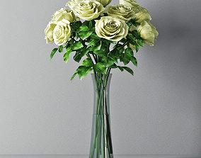 Roses 04 3D