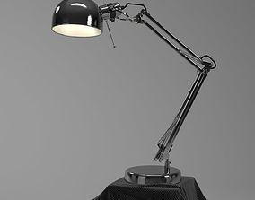 3D Forsa Desk Lamp
