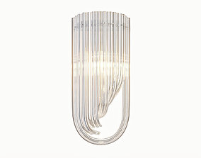 3D Eichholtz Wall Lamp Greco no 109534
