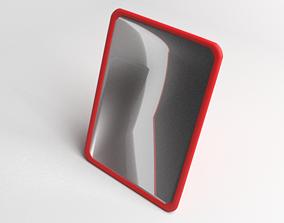 3D Desktop Mirror