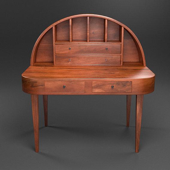 classic Desk