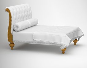 table 3D Bed 03